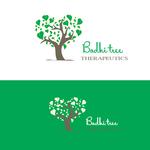 Bodhi Tree Therapeutics  Logo - Entry #342