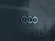 FFT Logo - Entry #39