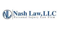 Nash Law LLC Logo - Entry #61
