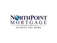 Mortgage Company Logo - Entry #96