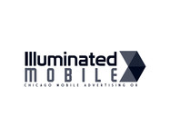 Illuminated Mobile  OR Illuminated M ... I own both urls and I'm still considering what brand to lead with. Logo - Entry #3