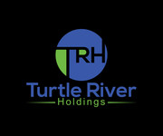 Turtle River Holdings Logo - Entry #268