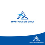 Impact Advisors Group Logo - Entry #288