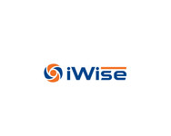 iWise Logo - Entry #638