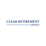 Clear Retirement Advice Logo - Entry #452