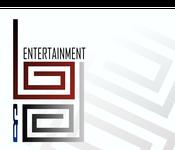 B&D Entertainment Logo - Entry #94