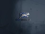 OCD Canine LLC Logo - Entry #127