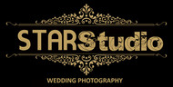 Logo for wedding and potrait studio - Entry #55