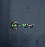 Emerald Chalice Consulting LLC Logo - Entry #49