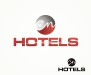 CN Hotels Logo - Entry #59