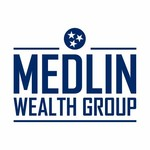 Medlin Wealth Group Logo - Entry #46