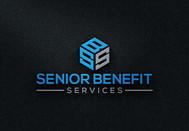 Senior Benefit Services Logo - Entry #341