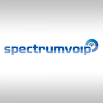Logo and color scheme for VoIP Phone System Provider - Entry #26