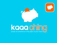 KaaaChing! Logo - Entry #239