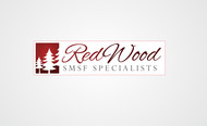 REDWOOD Logo - Entry #72