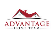 Advantage Home Team Logo - Entry #119