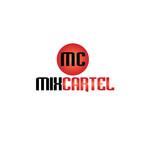 MIXCARTEL Logo - Entry #164