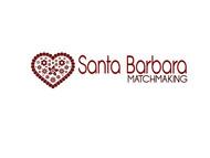 Santa Barbara Matchmaking Logo - Entry #34