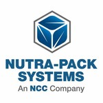 Nutra-Pack Systems Logo - Entry #326