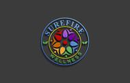Surefire Wellness Logo - Entry #596