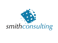 Smith Consulting Logo - Entry #12