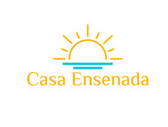 Casa Ensenada Logo - Entry #85