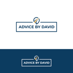 Advice By David Logo - Entry #154