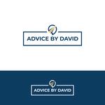 Advice By David Logo - Entry #154