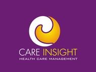 CareInsight Logo - Entry #102
