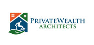 Private Wealth Architects Logo - Entry #155