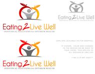 Nutrition Logo - Entry #83