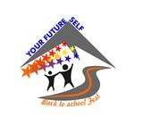 YFS Logo - Entry #10