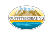 OutfittersRating.com Logo - Entry #57