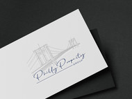 Philly Property Group Logo - Entry #99