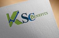 KSCBenefits Logo - Entry #193