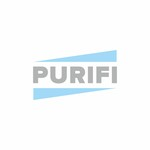 Purifi Logo - Entry #1