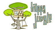 Logo funky kids accessories webstore - Entry #23