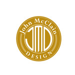 John McClain Design Logo - Entry #16