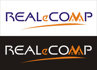 New nationwide real estate and community website Logo - Entry #75