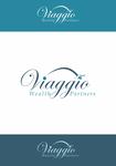 Viaggio Wealth Partners Logo - Entry #11