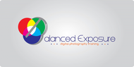 Balanced Exposure Logo - Entry #41