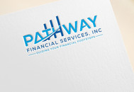 Pathway Financial Services, Inc Logo - Entry #206