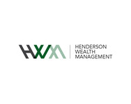 Henderson Wealth Management Logo - Entry #132
