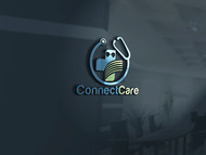 ConnectCare - IF YOU WISH THE DESIGN TO BE CONSIDERED PLEASE READ THE DESIGN BRIEF IN DETAIL Logo - Entry #36