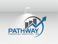 Pathway Financial Services, Inc Logo - Entry #286