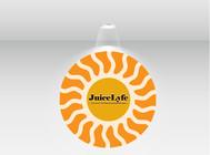 JuiceLyfe Logo - Entry #460