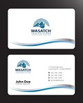 WASATCH PAIN SOLUTIONS Logo - Entry #133