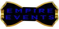 Empire Events Logo - Entry #78