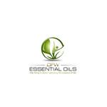 DFW Essential Oils Logo - Entry #29