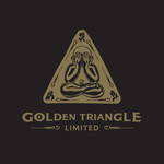 Golden Triangle Limited Logo - Entry #46
